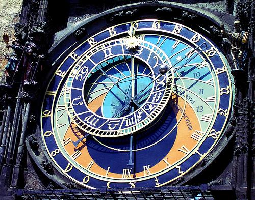 prague_clock_gmeyer